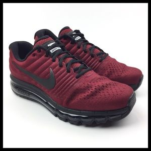 Nike Shoes   Nike Air Max 27 Mens